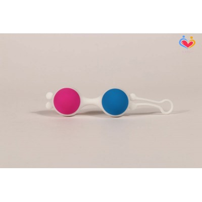 HEARTLEY-Kegel-Exercise-Balls-ABWB1100RB042-2