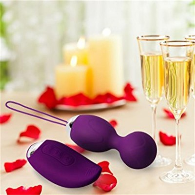 HEARTLEY-Kegel-Exercise -Ben-Wa-Balls-Massage-Egg -ABWB1100PP057-6